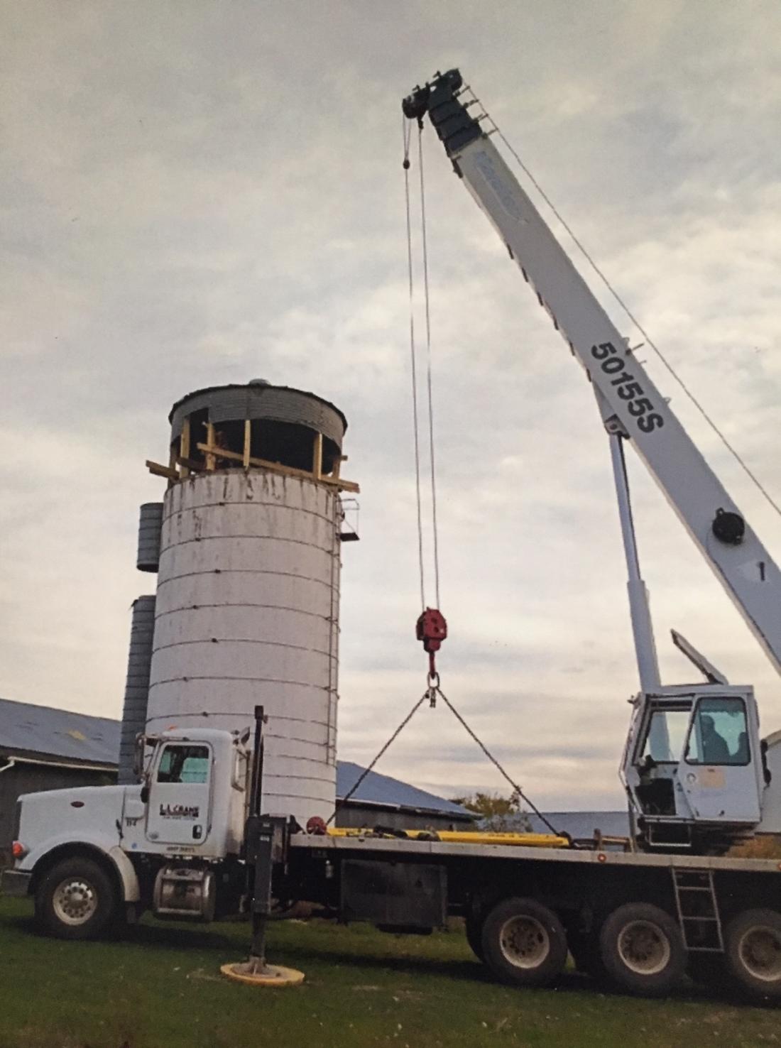 bin-and-crane.jpg